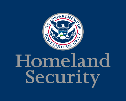 the department of homeland security The us department of homeland security detailed last month how russian hackers have targeted the nation's energy grid senate panel approves trump's nominee for consumer watchdog.