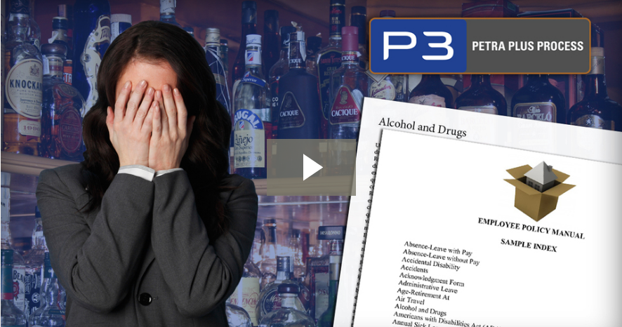 Reasonable Suspicion for Alcohol and Drug Test for Employees